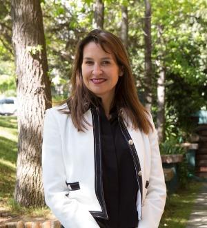 Image of Daniela Horvitz Lennon