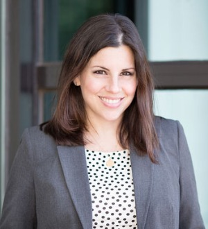 Danielle M. Claffey's Profile Image