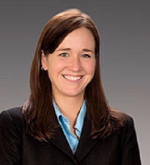 Danielle M. Rizzo's Profile Image