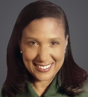Danielle Ochs