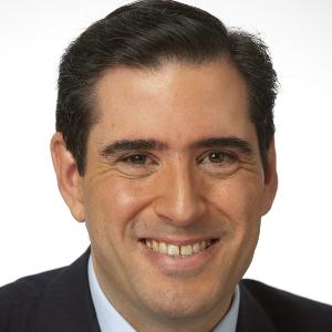 Image of Danilo Di Vincenzo