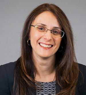 Daphne Lainson