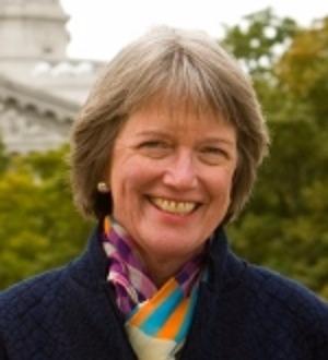 Daphne Webb's Profile Image
