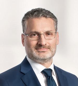 Dario Pietrantonio
