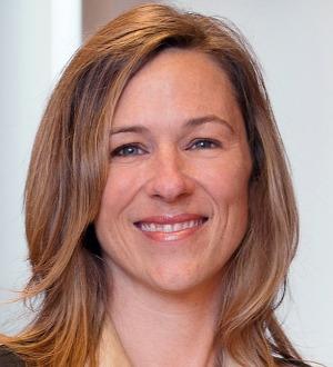 Darla J. McClure's Profile Image