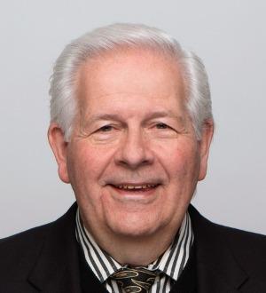 Darren B. Becker, Q.C.