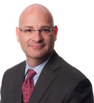 Darren E. Nadel's Profile Image