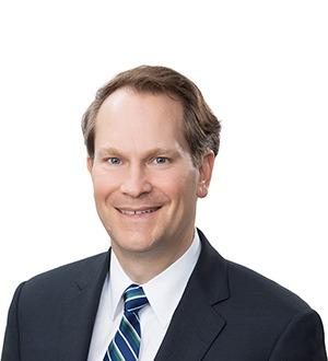 Darren J. Taylor
