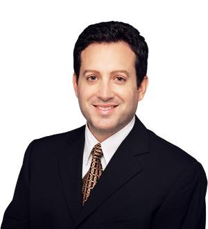 Darren L. Nunn