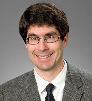 Darren M. Franklin