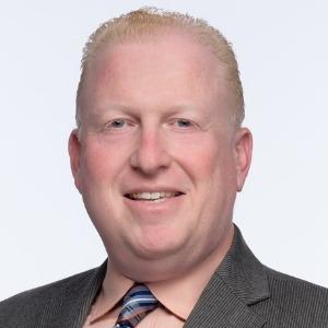 Darren M. Gelber