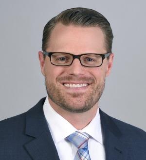 Darren M. Kerstein