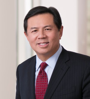 Darryl M. Woo
