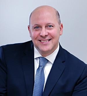 David A. Ball's Profile Image