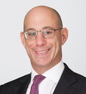 David A. Barkus's Profile Image