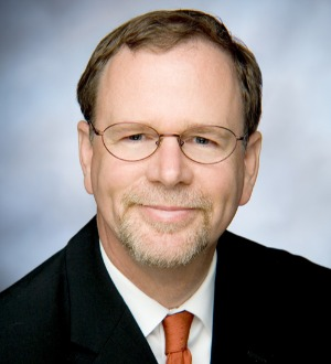 Image of David A. Bledsoe