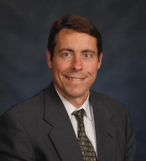 David A. Castleman's Profile Image