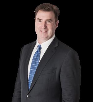David A. Coulson's Profile Image