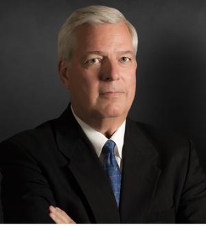 David A. Dial's Profile Image