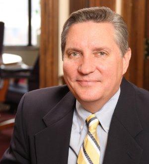 David A. Draper's Profile Image