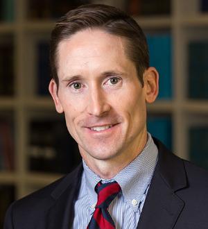 David A. Elder