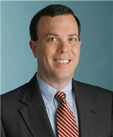 David A. Franchina's Profile Image