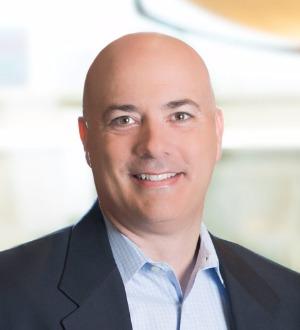 David A. Garcia's Profile Image