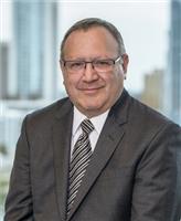 David A. Garfinkel's Profile Image