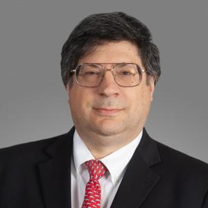 David A. Guadagnoli's Profile Image