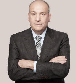 David A. Hausman