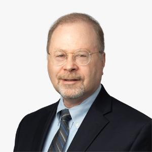 David A. Herpe's Profile Image