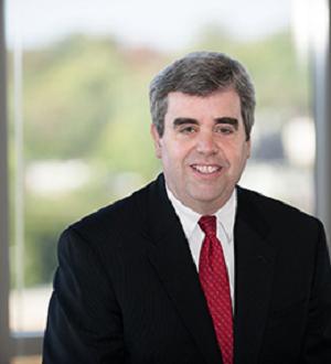 David A. Jenkins