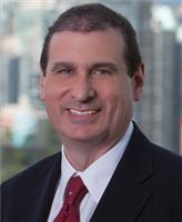 David A. Klein