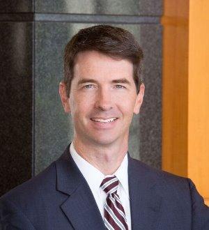 David A. Lamb