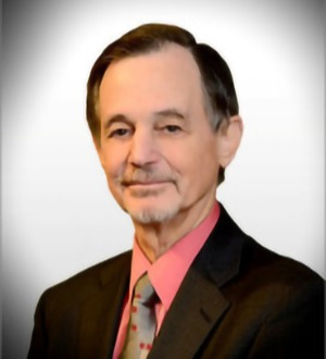 David A. Marcello