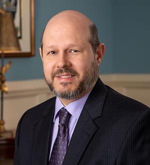David A. Martinez's Profile Image