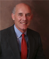 Image of David A. Merline, Jr.
