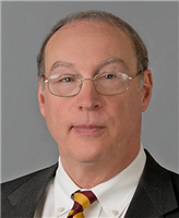 Image of David A. Mohler