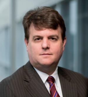 David A. Rutter's Profile Image