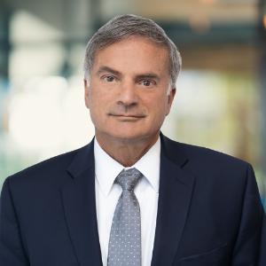 David A. Schaefer
