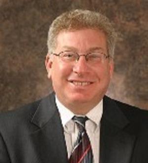 David A. Shorr's Profile Image