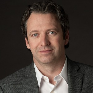 Image of David A.  Simpson
