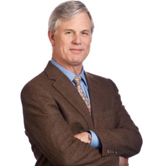 David A. Stockton