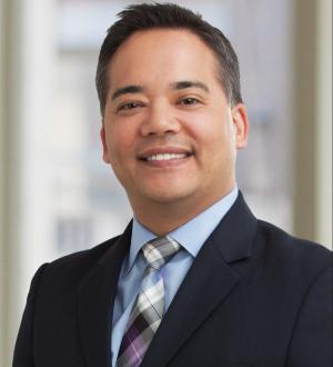 David A.W. Wong