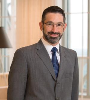 David Wender's Profile Image