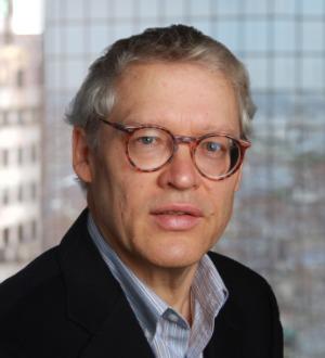 David A. Westenberg's Profile Image