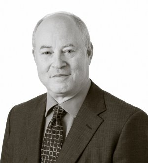 David B. Berzon's Profile Image