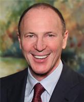 David B. Farer