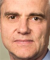 David B. Kierans
