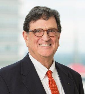 Image of David B. Ratterman